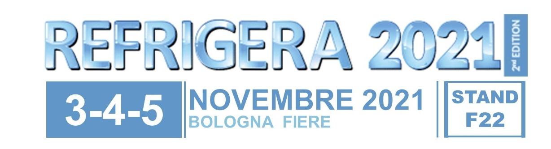 Photo bandeau2REFRIGERA